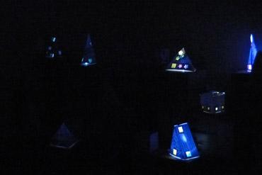 LEDs City