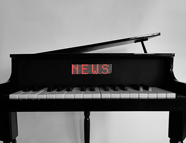 Photo Piano news